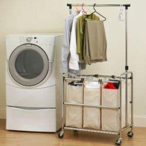 Microwave Murah Hemat Listrik memilih mesin cuci hemat listrik dan murah bimbingan