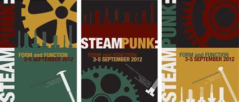 design graphics peter koenig pics for gt steunk poster designs