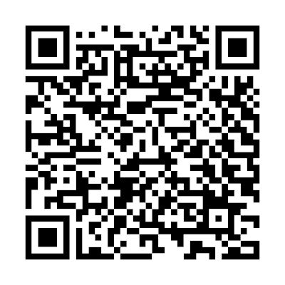 google images qr code google forms and qr in the classroom cadet tech