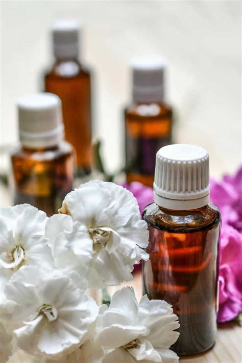 essential oils for arthritis essential oils for arthritis how to use them for all ideas