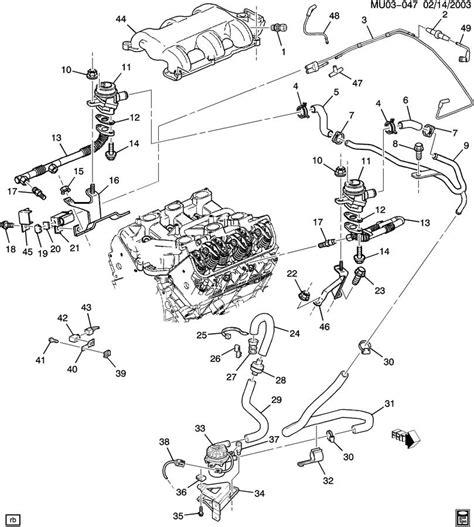free download parts manuals 2004 oldsmobile silhouette head up display 03 silverado fuel tank pressure sensor 03 free engine image for user manual download
