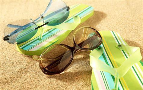 Kacamata Anti Uv 99 Dengan Lensa Polycarbonate Anti Retak 71 tips memilih lensa anti uv untuk melindungi mata central optical