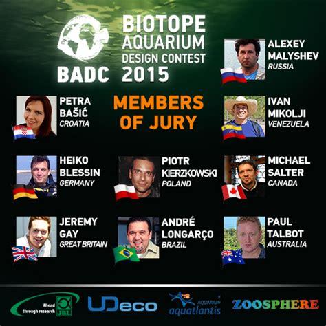 design contest forum biotope aquarium design contest 2015