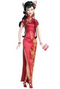 mattel matters multicultural barbie invisible gender pop culture