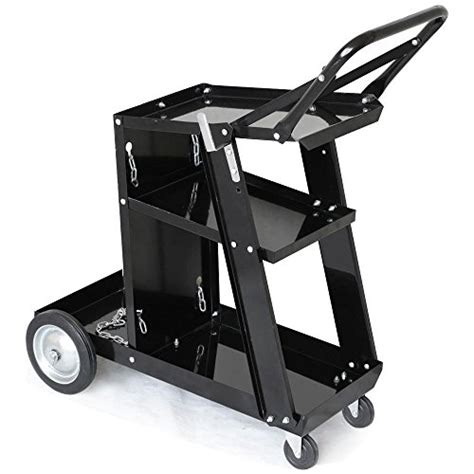 eastwood welding cart with drawers all welding carts price compare