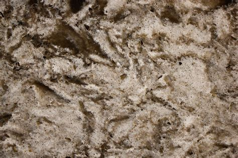 Textured Granite Countertops by Granite Counter Texture Small Rocks Detail Patter Photo