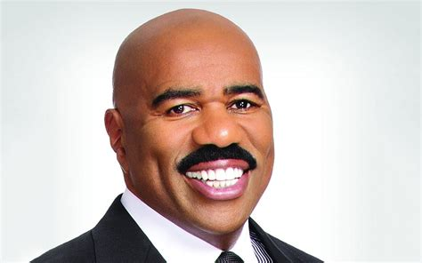 Win Steves Money - steve harvey on bringing late night to daytime with his new talk show steve