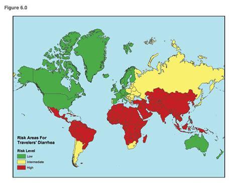 healthy fats diarrhea travelers diarrhea travel health guide 2016 book