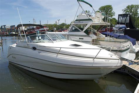 rinker boats rinker fiesta vee boat for sale from usa