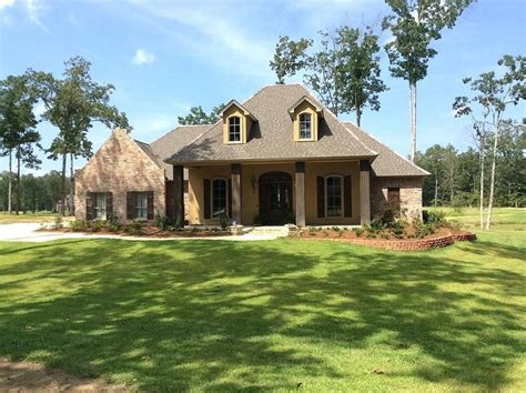 acadiana home design reviews acadiana home design style homes style homes south