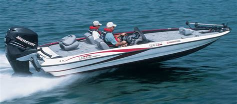 triton boats rough water research triton boats tr 21x hp bass boat on iboats