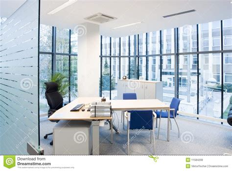 modern office stock photo image of chair design nobody