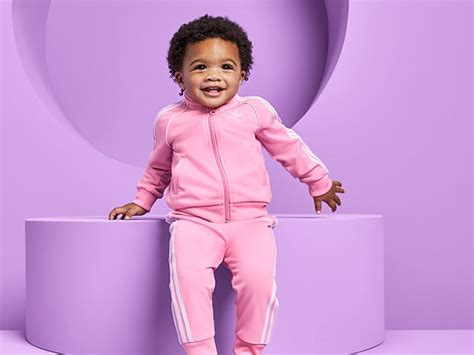 kids clothes shoes gear  shipping returns