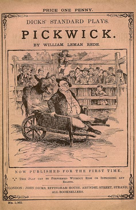 the pickwick papers everymans charles dickens pickwick papers www pixshark com images galleries with a bite