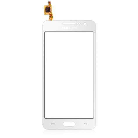 Touchscreen Samsung Galaxy Prime G503 G531h Original touchscreen samsung galaxy grand prime g531 dual sim alb