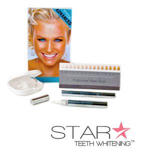 tanning bed teeth whitening 156 best tanning beds supplies images on pinterest