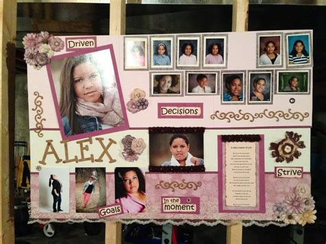 photo board ideas 1000 images about senior photo board ideas on pinterest