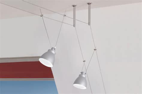 seilsystem beleuchtung seilsystem design in led und halogen paulmann licht gmbh