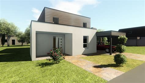 Maison écologique En Kit 4657 by Maison Cologique En Kit Vente Maison Cologique With