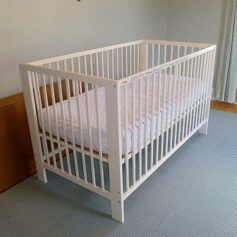 How Can You Choose The Best Crib Mattress For Your Baby Best Mattresses For Cribs