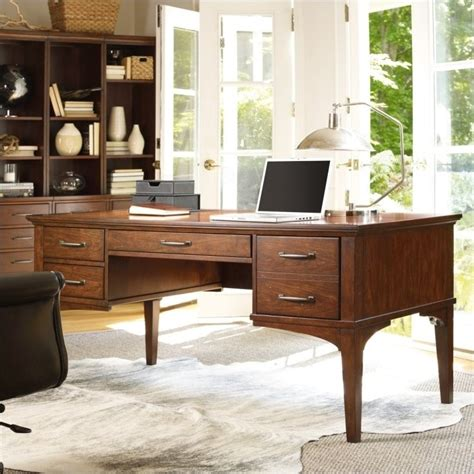 hooker furniture envision wendover writing desk 1037 71201