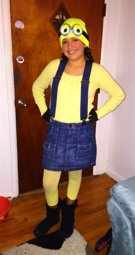 best 20 minion costumes ideas on