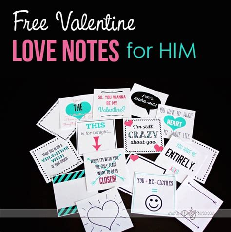 valentines day notes for him s search and find