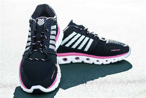 K Swiss Dress Shoes by Tennis Shoes Clothing Apparel K Swiss