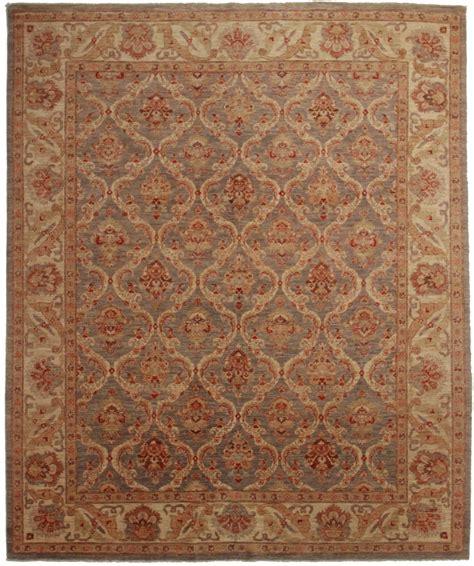 oushak style rugs oushak style rugs roselawnlutheran