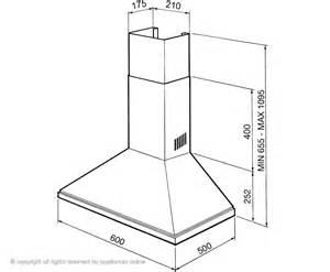Kitchen Ventilation System Design Stylish Kitchen Exhaust System Design Home Design Ideas