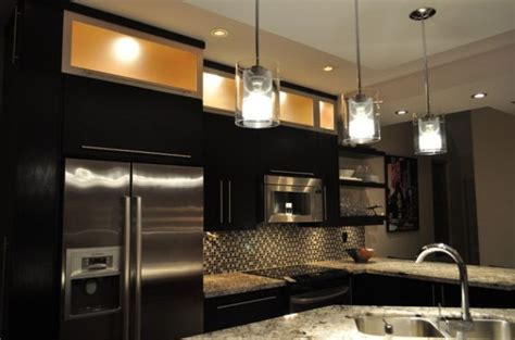 hanging lights kitchen fifty 5 lovely hanging pendant lights for your kitchen