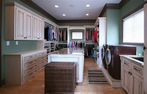 Ideas For Bathroom Storage 25 Space Saving Multipurpose Laundry Rooms