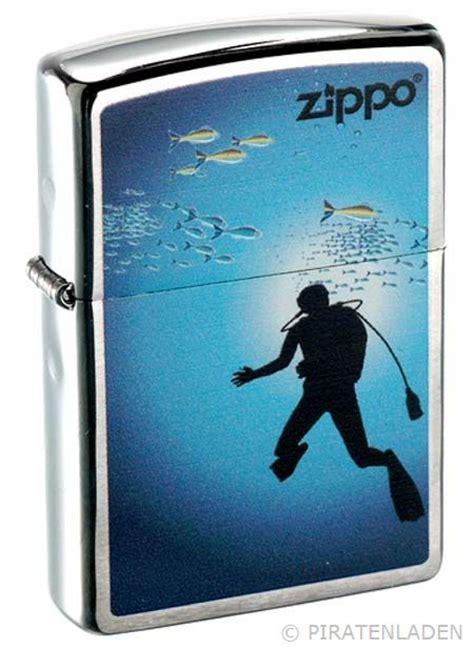 fast and furious zippo 060410 car interior design