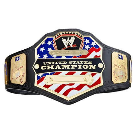 wwe united states chionship coloring page wwe united states chionship kids replica title belt