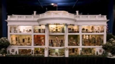 What Does The Oval Office Look Like Today by Floor Plan Of The White House East Wing Youtube