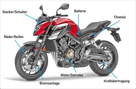Motorradteile Namen by Motorradtechnik Schlupp Motorrad Werkstatt Seit 1980