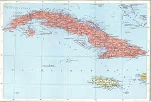 Cuba 2016 by