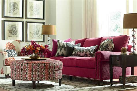 hgtv home design store bassett hgtv home design studio customizable xl sofa