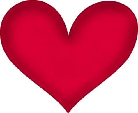 32 imgenes de corazones con movimiento para adornar el perfil de 174 gifs y fondos paz enla tormenta 174 im 193 genes de corazones