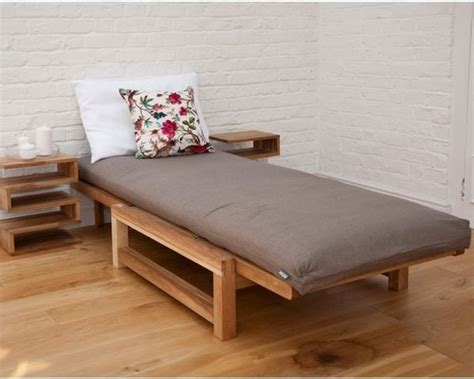 sofa cama individual best 25 sofa cama individual ideas on pinterest camas