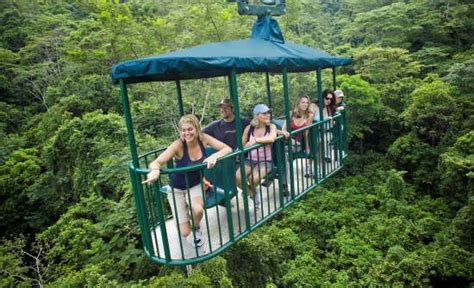 7 best san jose day tours activities costa rica experts