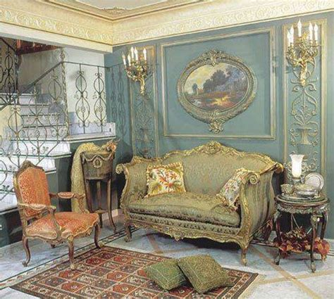 home design and decor vintage decorating ideas
