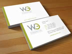 business card desing business card design ideas for graphic designers