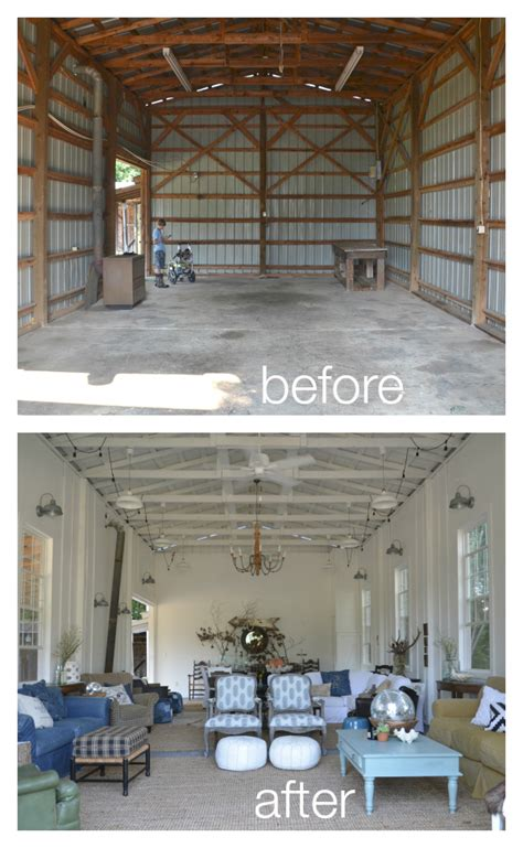 renovating a barn into a house renovating a barn into a house 28 images 1073 best images about barn renovation