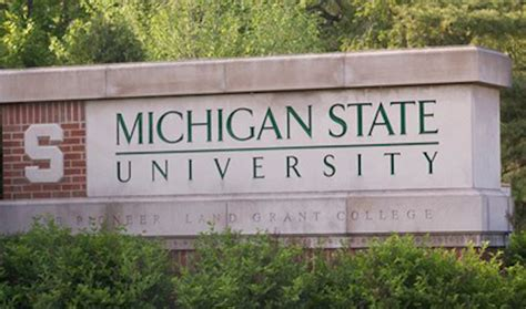 apply office of admissions michigan state
