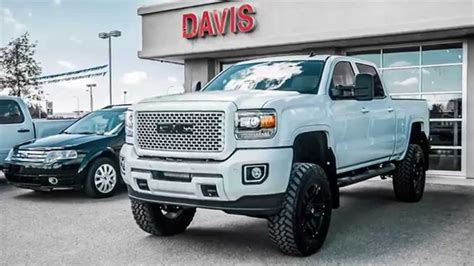 lifted gmc 2015 2015 gmc lifted www pixshark com images galleries with