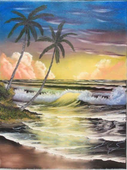 bob ross painting easiest bob ross paintings www pixshark images