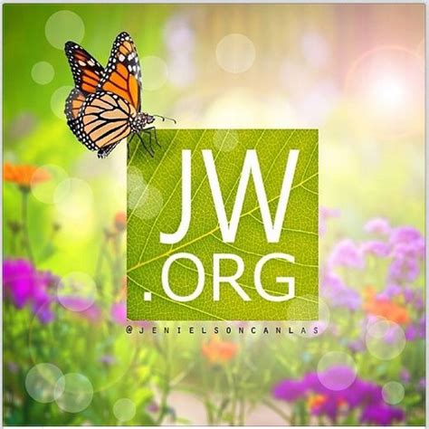 jw org 1000 images about jw org wallpaper on pinterest