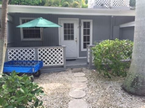 seahorse cottages prices hotel reviews sanibel island