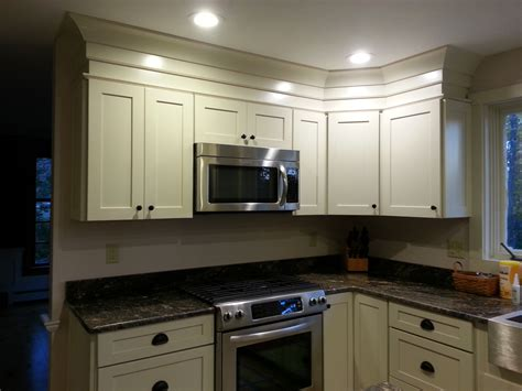 kitchen and bath design center kitchen and bath remodeling project gallery srb